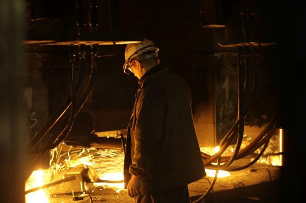 Rozmowy płacowe w ArcelorMittal Poland bez porozumienia