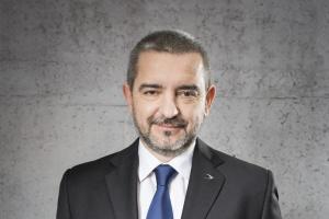 Nowy prezes Grupy Azoty dla wnp.pl: konsolidacja mogłaby przebiegać szybciej