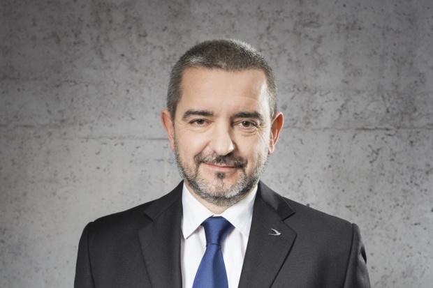 Mariusz Bober prezesem ZA Puławy