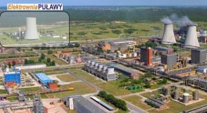 Co dalej z Elektrownią Puławy? Powstanie w całkiem nowym kształcie?