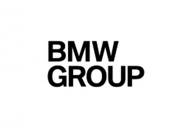 BMW AG zwiększa zaangażowanie w swoje fundacje