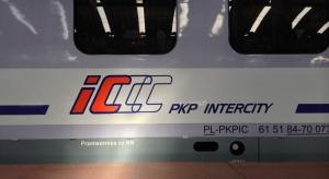 PKP Intercity nie znalazło chętnych na dostawę specjalnych wagonów dla wojska