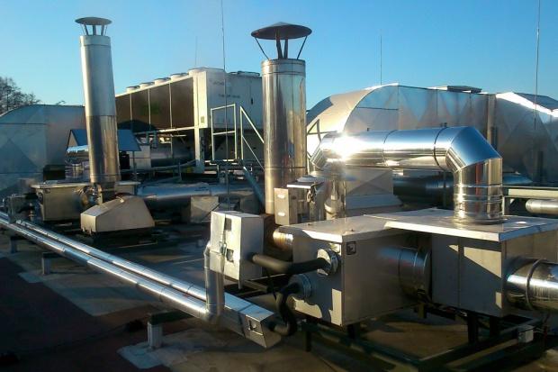 PepsiCo zwiększa efektywność: biogaz z płukania ziemniaków i energia ze smażenia chipsów