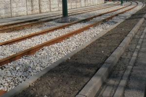 Mota-Engil najbliższy wygranej w kolejowym przetargu