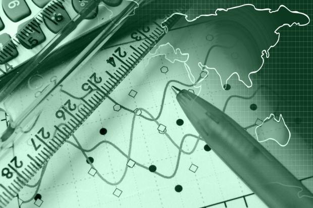 GUS: mniejsze inwestycje mimo wzrostu rentowności przedsiębiorstw