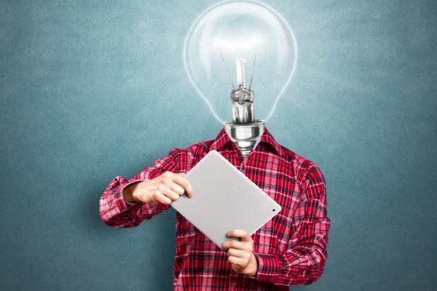PZU i NCBR będą wspierać innowacyjne start-upy