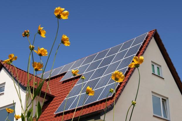 Energetyka prosumencka: wiceminister proponuje zasady