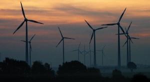 W jakim stopniu podatek od nieruchomości obciąży prąd z wiatru?