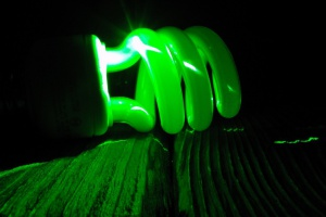 Tania energia nie skłania do oszczędności