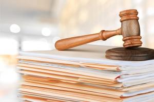 Sądny dzień dla byłych zarządów KGHM i PGNiG