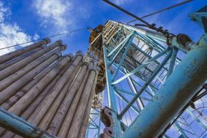 W USA odwiertów ropy z łupków najwięcej od 3 miesięcy