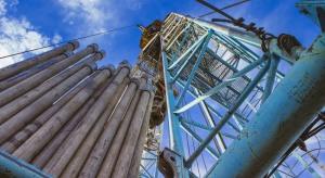 USA wzmocnią bezpieczeństwo gazowe Polski?