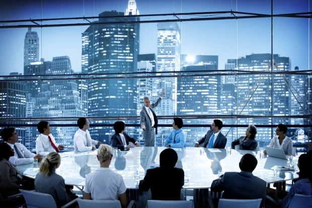 PKN Orlen w gronie najbardziej etycznych firm świata