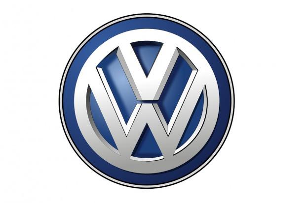 Mimo wszystko rośnie sprzedaż Volkswagenów w Polsce i w Europie