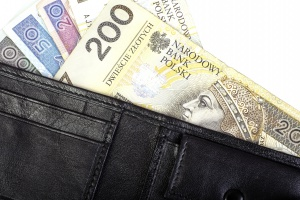 Jak wyglądają wynagrodzenia w firmach konsultingowych