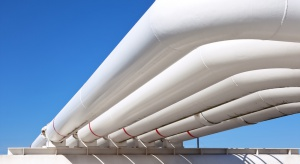 Polacy przypilnują przebudowy jednego z najważniejszych gazociągów w Europie