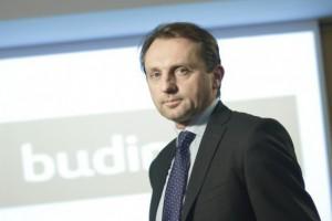 Prezes Budimeksu: ceny w przetargach GDDKiA są bardzo niskie
