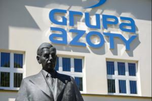 Premier o Unii, która służy Rosjanom, a szkodzi Grupie Azoty