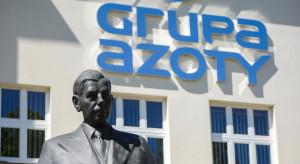 Nowi członkowie zarządu Grupy Azoty