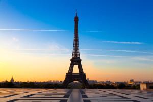 Reforma prawa pracy we Francji wywołała zamieszki