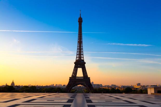 Były minister Hollande'a wystartuje na prezydenta Francji