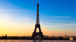 Kolejny kontrakt Rafametu we Francji