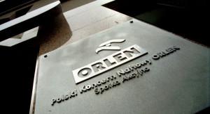 CBA zatrzymało byłego prezesa PKN Orlen