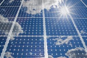 IEO: w ub. roku przybyło 77,2 MW instalacji PV