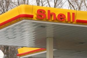 Krakowskie centrum Shella rośnie w siłę