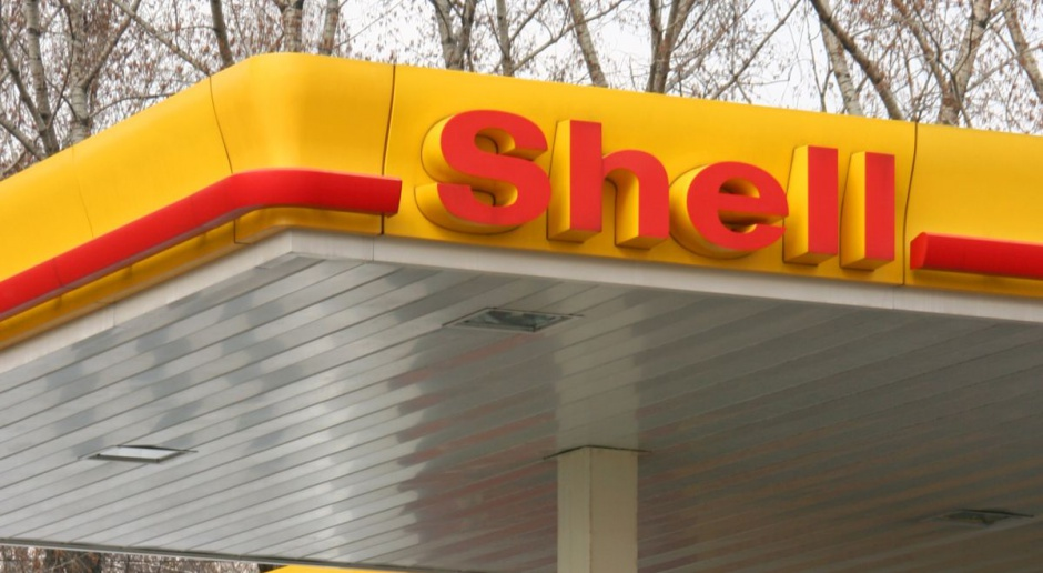 Shell zaciska pasa. Zapowiada oszczędności sięgające niemal 10 mld dolarów