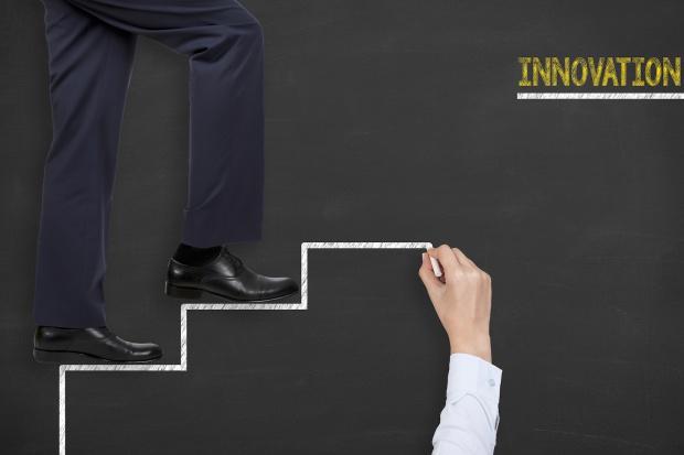 Niechęć do sukcesu innych przeszkodą w innowacyjności