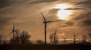 Eksperci: projekt dot. wiatraków, to ewenement w skali światowej