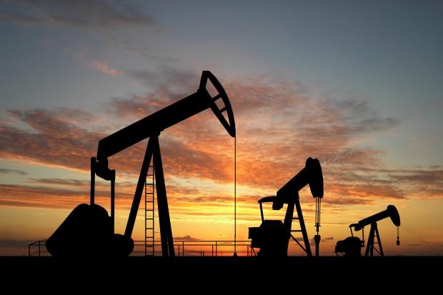 OMV poszuka ropy na Bliskim Wschodzie