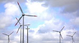 Posłowie zajmą się projektem ustawy o inwestycjach w wiatraki