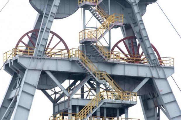 PGNiG, PGE i Energa chcą zaangażować 1,5 mld zł w Polską Grupę Górniczą