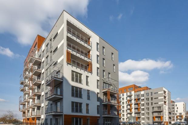 Atal zakończył inwestycję w Katowicach