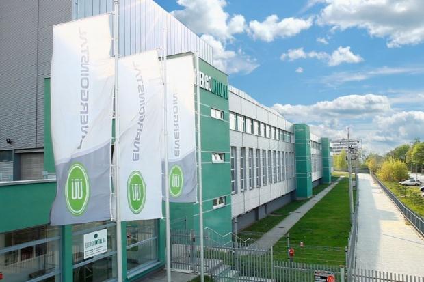 Energoinstal rozszerzy działalność, liczy na wsparcie polskich firm