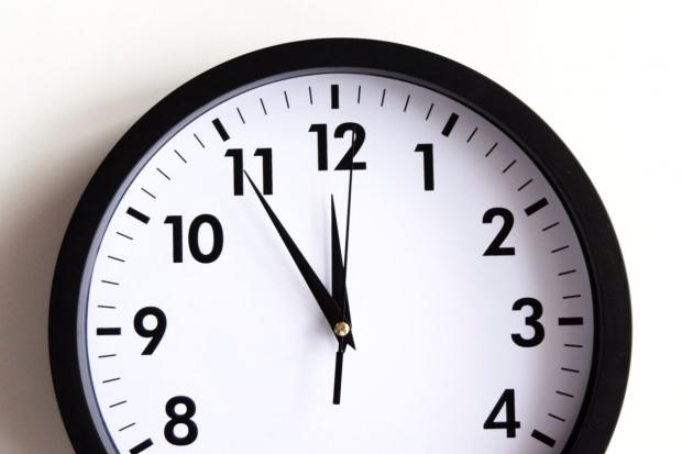 Orlen podsumowuje zmianę systemu czasu pracy