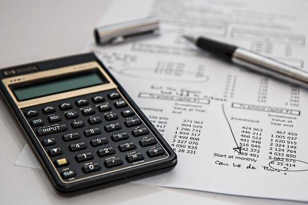 Zaczynamy działalność - jaką formę opodatkowania wybrać?
