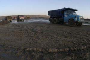 Blisko 16,8 mln zł na dalsze rozbrajanie śląskiej bomby ekologicznej