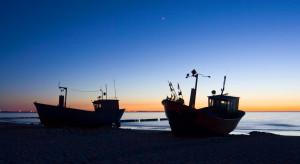 Państwa UE porozumiały się ws. zarządzania zasobami ryb na Bałtyku