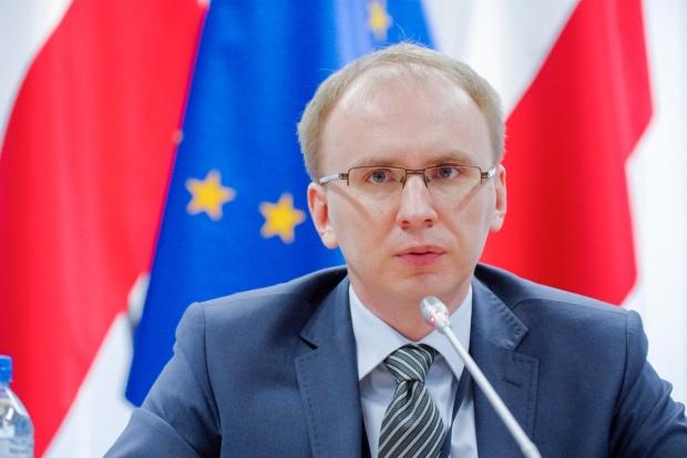 Iran szansą dla polskiego przemysłu