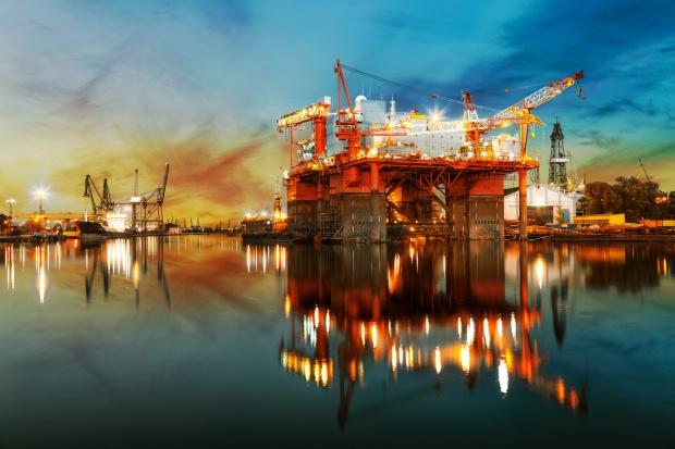 Iran na wielkich zakupach statków morskich