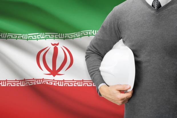 Austriacy z OMV znów powiercą w Iranie