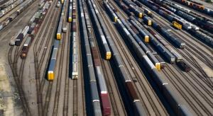 Kolejne działanie KE mające zwiększyć konkurencję na kolei