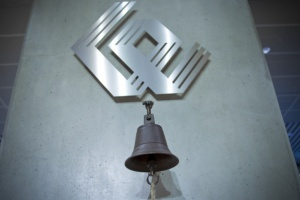 Luksemburski deweloper wraca na GPW