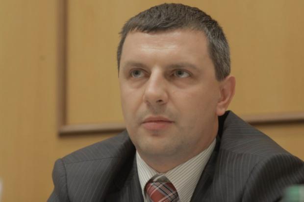 Piotr Zawistowski szefem Towarzystwa Obrotu Energią