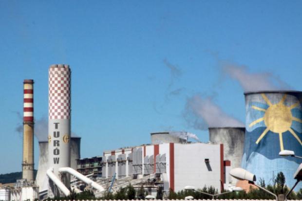 Polimex rusza z kontraktem na kotły w Elektrowni Turów