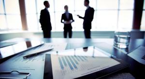 Jaka powinna być idealna rada nadzorcza w spółce?