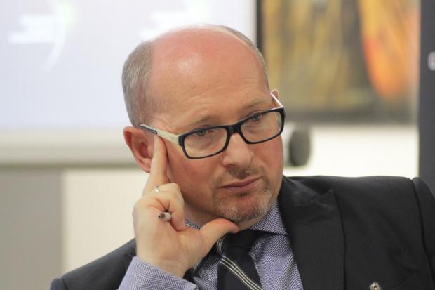 W. Cetnarski, PSEW: system zielonych certyfikatów został zdemontowany